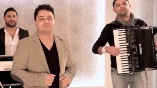 Gabita de la Buzau si Cristi Nuca - Sunt fericit fericit (Official video)