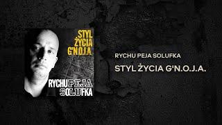 """RPS feat. Biguś """"Gruba Impra z Rysiem"""""""