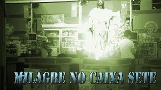 Milagre No Caixa 7 HD