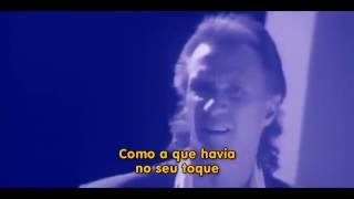Bill Medley - You've Lost That Lovin' Feelin' - Tradução