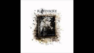 Ravenscry - Back To The Hell