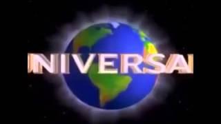 Zueira com a abertura da Universal