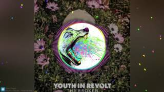 Youth In Revolt- There For You