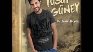 Yusuf   Güney   - Git Bedenim BuraLaRDaN  - 2009 - Son Albüm !  Yeni Albümü ForumFoX.Org da