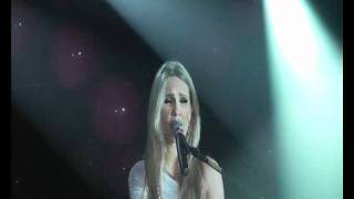 Intro Josy Oliveira - Festa do Marcinho - Someone Like You