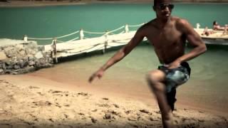 Michael Fall & Dj J Nice feat Fatman Scoop - La Bonita