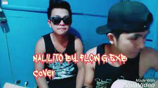 NALILITO by flow g(accoustic cover)