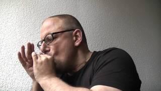 harmonica instrumental VI