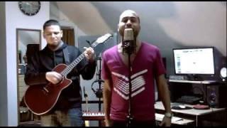 Tito El Bambino Feat. Wisin & Yandel - Maquina Del Tiempo Cover By Panacea Project