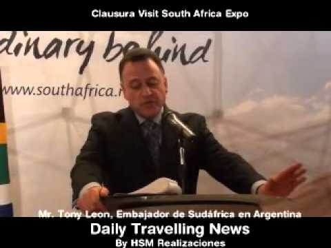 2011_09_01_South_Africa_Expo