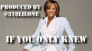 """If Only You Knew"" Patti LaBelle 80's R&B Sample Type Beat (Prod. Like O Productions)"