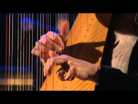 clannad-eleanor-plunkett-live-2011-sportymike