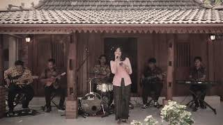 BANYU LANGIT DIDI KEMPOT COVER BY REMEMBER ENTERTAINMENT