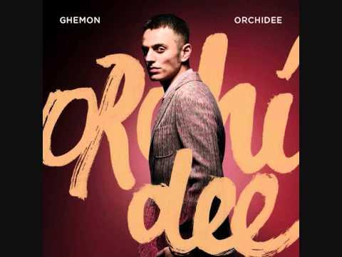 ghemon-nessuno-vale-quanto-te-andre-ian