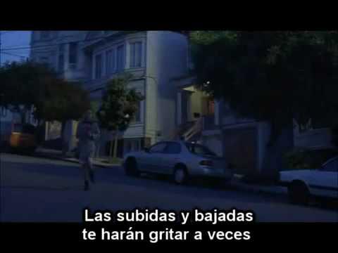 Lie To Me En Espanol de Jon Bon Jovi Letra y Video