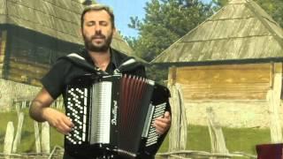 Lazo Magistrala - Voljeni grade - Svrati u zavicaj - (TV Duga Plus 2015)