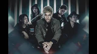 Coldrain - Never look Away