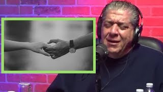 When A Girl Gives It Up To Everyone But You | Joey Diaz