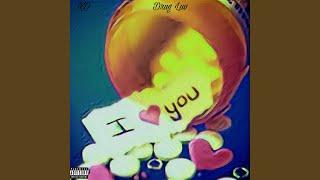 Drug Luv (feat. Xayy & 90s Funk)