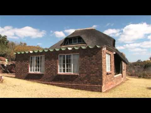 Silver  Forever Resort – South Africa Travel Channel 24
