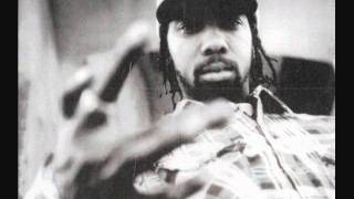 N.D.D. Featuring King Tee & MC Eiht - Bustin On Fools