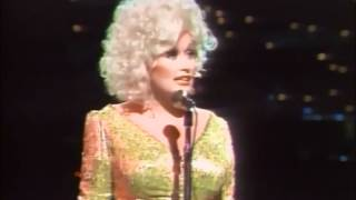 Dolly Parton Live In London 1983 11 Me & Little Andy