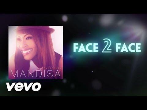 mandisa-face-2-face-lyric-video-mandisavevo