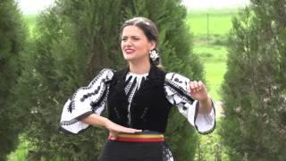 PAULA MEDREA - BATE VANTU IEDERA
