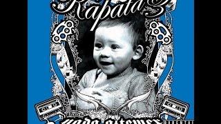 KAPATAZ feat BEZEGOL - Magia Negra * Prod TRIBUNO !