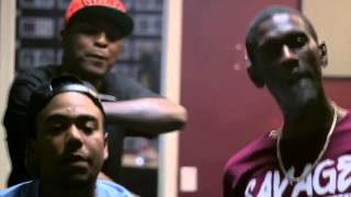 """Get To The Money"" T- Nasty ft  Polo Savage (Official Video)"