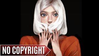 Apollo & TAϟOR - Aurora (ft. Talia Aoude) | ♫ Copyright Free Music