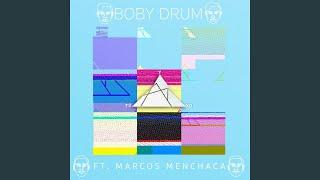 Tú y Yo (feat. Marcos Menchaca)