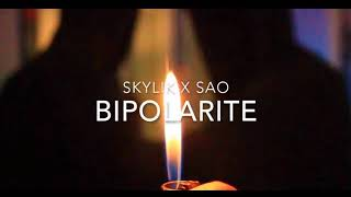 Sao - Bipolarité (Instrumental)