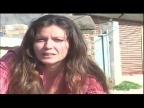 Charlotte Uhlenbroek Video