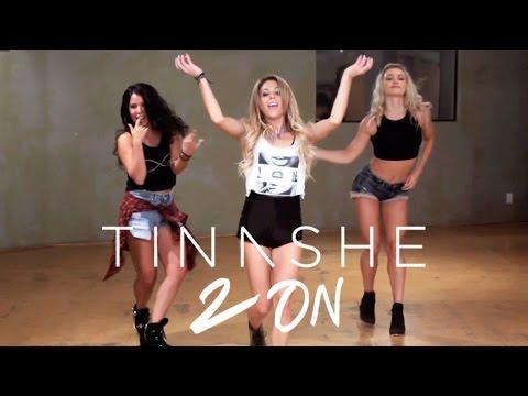 tinashe-2-on-ft-schoolboy-q-dance-tutorial-mandy-jiroux