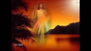 RENUEVAME SEÑOR JESUS