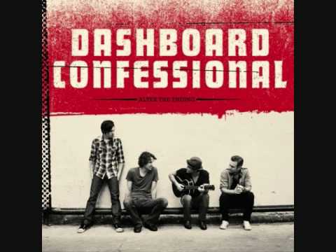 dashboard-confessional-get-me-right-tuuttuut2