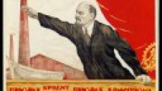Russian Red Army Choir - Farewell of Slavianka.