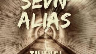 Sevn Alias - Tunnel Vision (New Track 2K17), [Kodak Black Remix] + Download Link & LYRICS