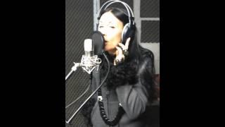 """Making of new song """"NEMO"""" (Nightwish Cover)"""