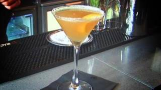 How To Prepare Classic Brandy Cocktails