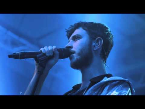 oscar-and-the-wolf-princes-live-at-club-69-stubru