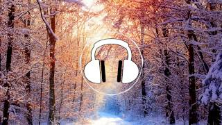 K-391 - Solstice. Song Edit