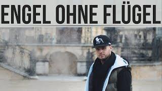 """Ced - """"ENGEL OHNE FLÜGEL"""" [Prod. by CedMusic]"""