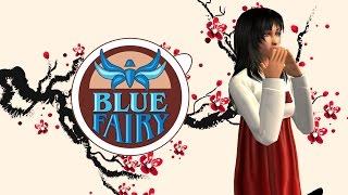 Undone - Annie Oster (Corto) | Blue Fairy Ending 2