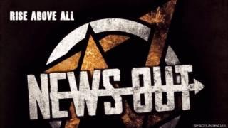 News Out - No Tomorrow