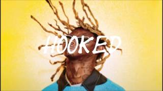 Young Thug x Quavo Type Beat 2017 - HOOKED (Prod. By SwavyBeats)