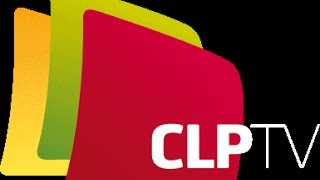 CLPTV - Reportagem by RTP - O fim do Canal Tv Português ...