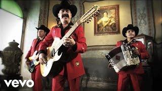Los Tucanes De Tijuana - Soy Todo Tuyo