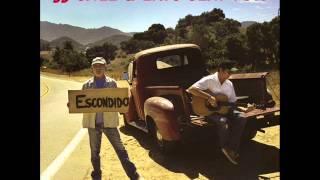 JJ Cale & Eric Clapton - The Road To Escondido (Full Album HD) width=